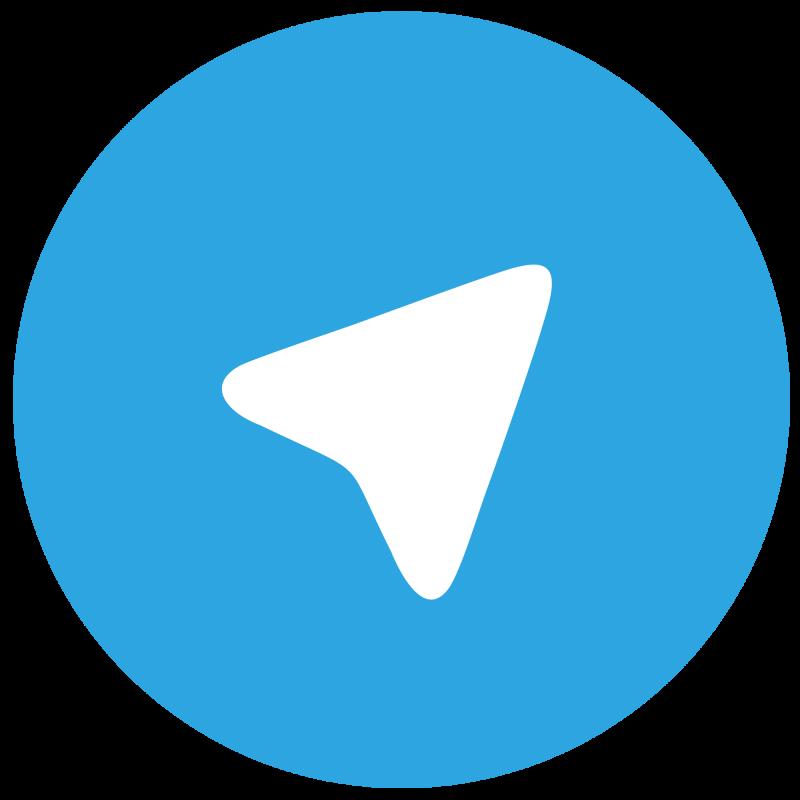 About Telegram Mining Bot