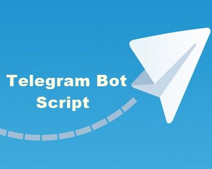 ابزار دعوت کاربر به کانال تلگرام